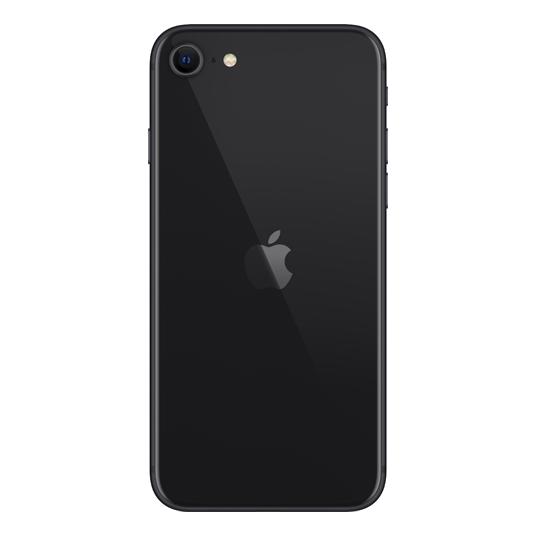 iPhone SE 2020 64G 두번째 이미지