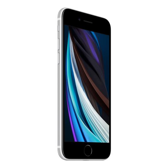 iPhone SE 2020 64G 세번째 이미지