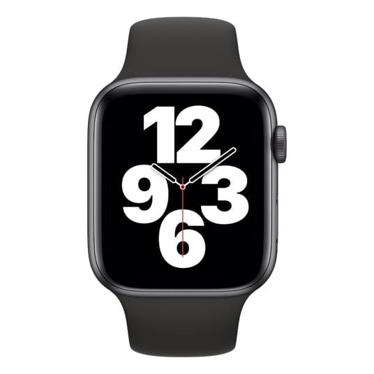 애플워치SE 44mm (기본형) 첫번째 이미지