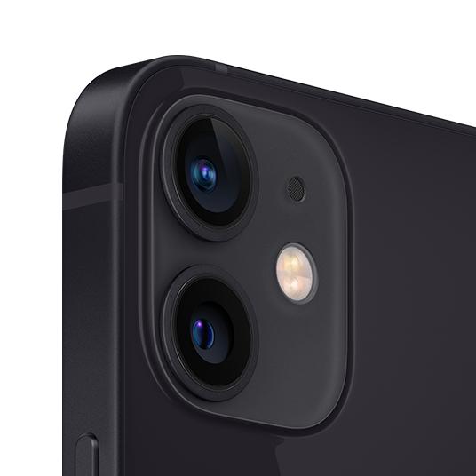 iPhone 12 mini 256G 세번째 이미지
