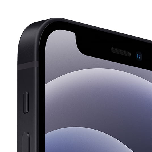 iPhone 12 mini 64G 두번째 이미지