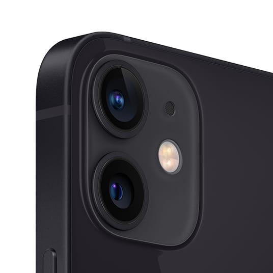iPhone 12 mini 64G 세번째 이미지