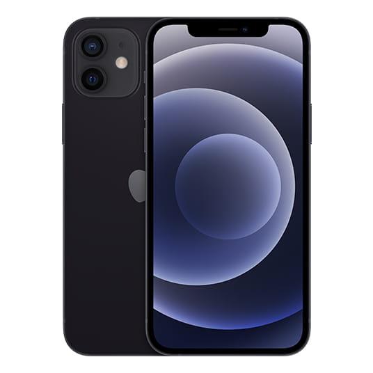 iPhone 12 64G 첫번째 이미지