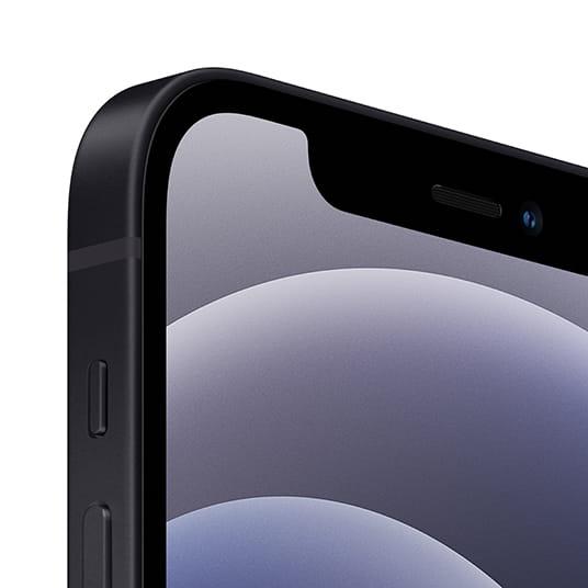 iPhone 12 64G 두번째 이미지
