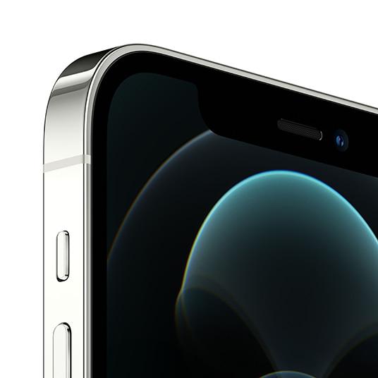 iPhone 12 Pro 128G 두번째 이미지