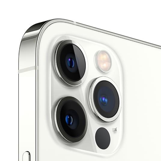 iPhone 12 Pro 512G 세번째 이미지