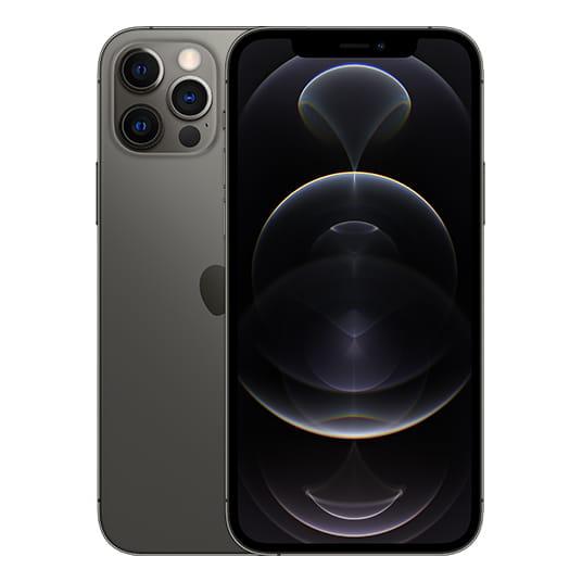 iPhone 12 Pro 512G 첫번째 이미지