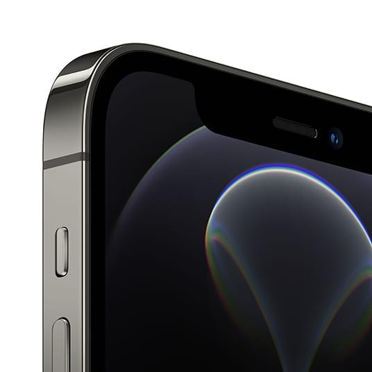 iPhone 12 Pro 512G 두번째 이미지