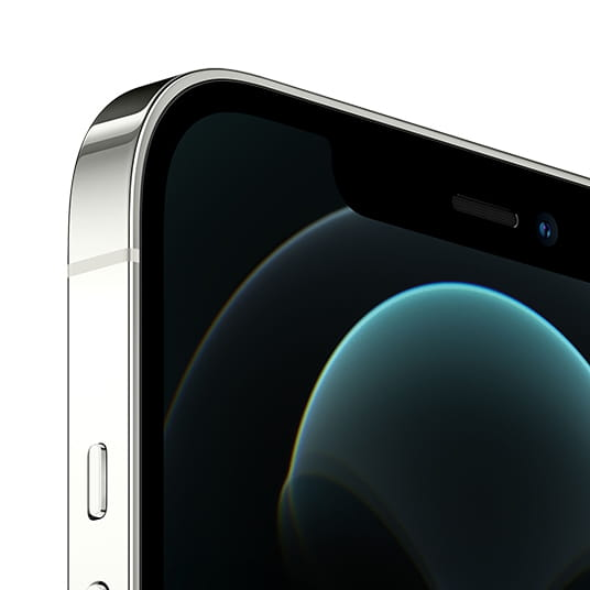 iPhone 12 Pro Max 128G 두번째 이미지
