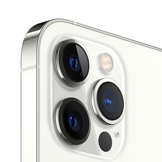 iPhone 12 Pro Max 128G 세번째 이미지