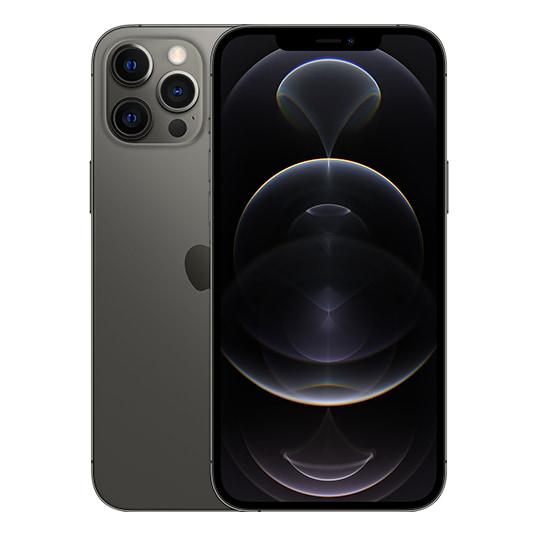 iPhone 12 Pro Max 256G 첫번째 이미지