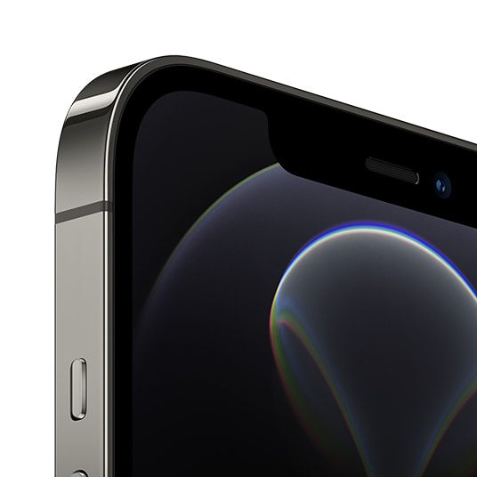 iPhone 12 Pro Max 256G 두번째 이미지
