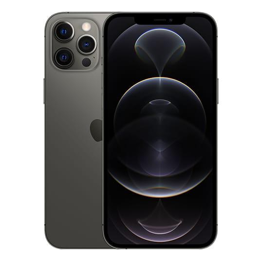 iPhone 12 Pro Max 512G 첫번째 이미지