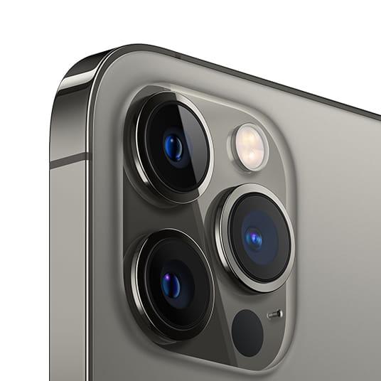 iPhone 12 Pro Max 512G 세번째 이미지