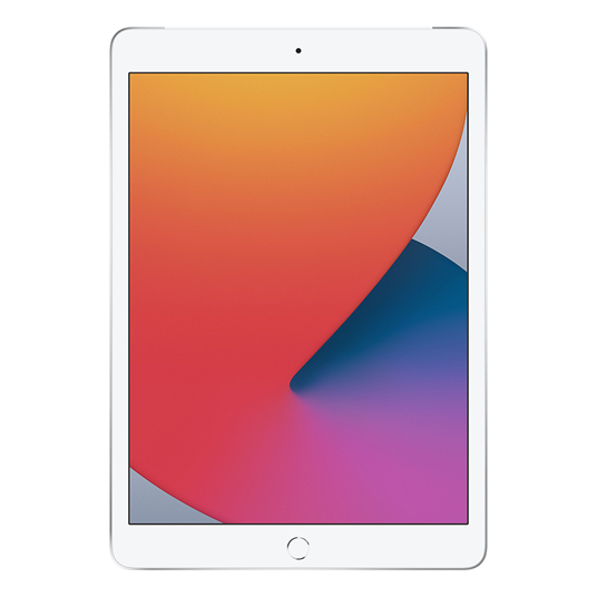 iPad(8세대) 128G 첫번째 이미지