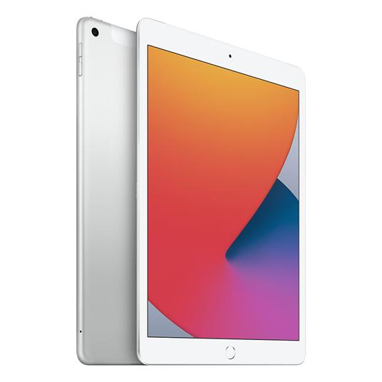 iPad(8세대) 128G 두번째 이미지