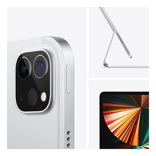 iPad Pro 11 (3세대) 256G 두번째 이미지