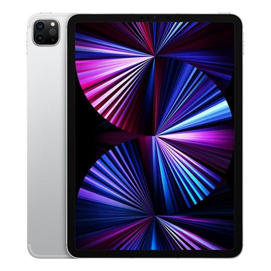 iPad Pro 11 (3세대) 256G 목록화면 노출 이미지