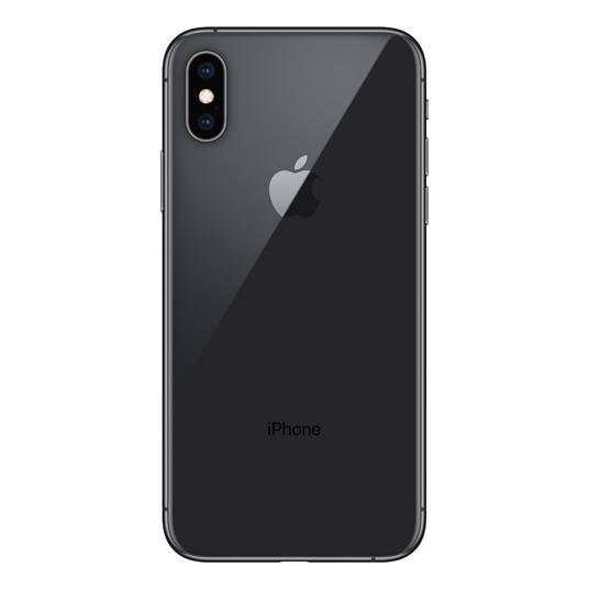 매장 전시용 iPhone XS 64GB 세번째 이미지