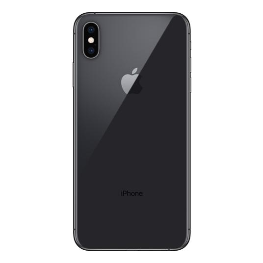 매장 전시용 iPhone XS Max 64GB 세번째 이미지