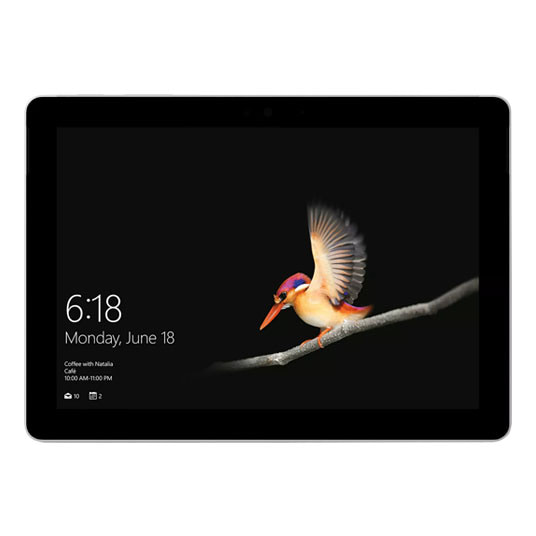 Surface Go LTE(256GB)
