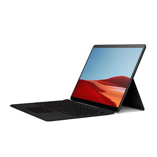 Surface Pro X LTE(256GB) 두번째 이미지