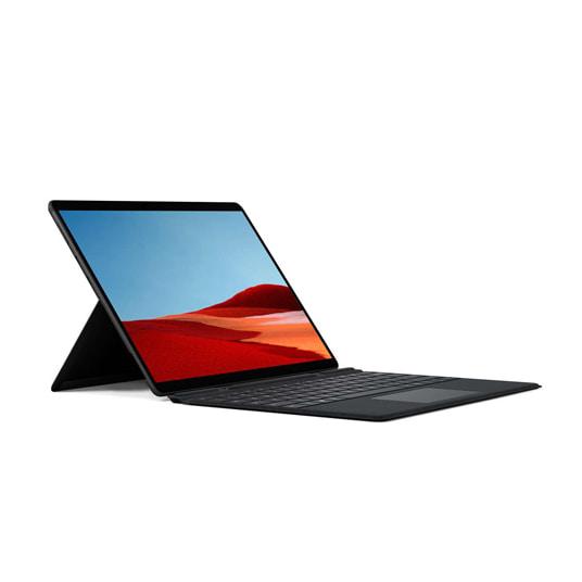 Surface Pro X LTE(256GB) 세번째 이미지