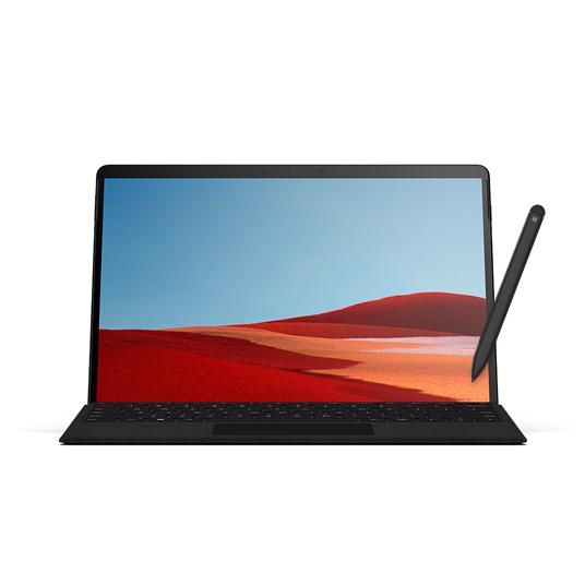 Surface Pro X LTE(256GB) 목록화면 노출 이미지