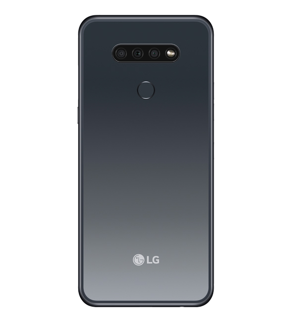 LG Q51 두번째 이미지