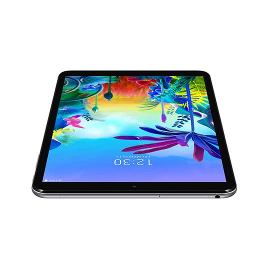 LG G패드5 10.1 세번째 이미지