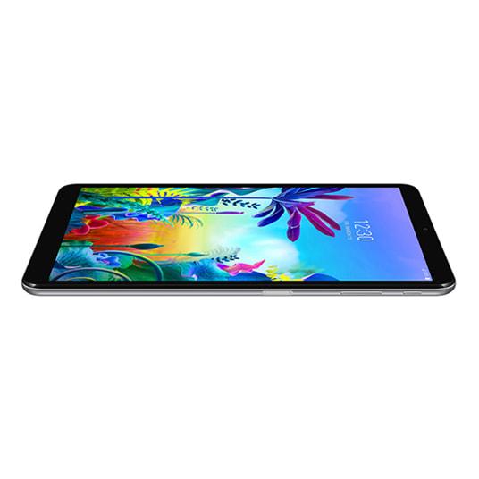 LG G패드5 10.1 네번째 이미지
