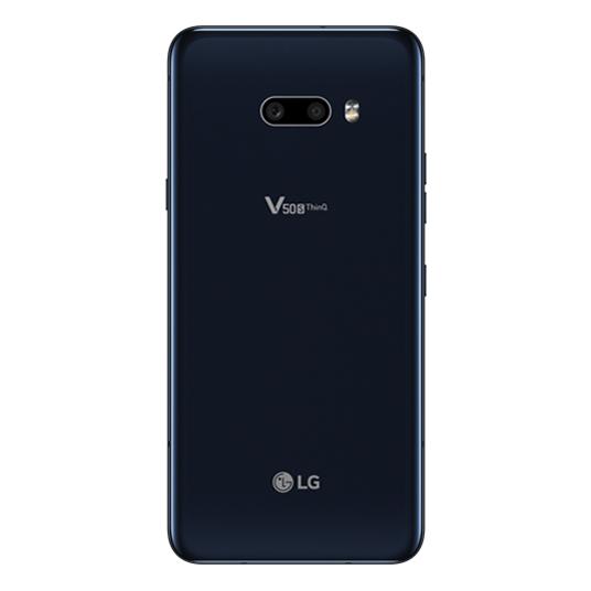 LG V50S ThinQ 네번째 이미지