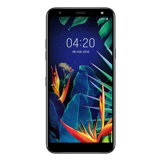 LG X4 2019 첫번째 이미지