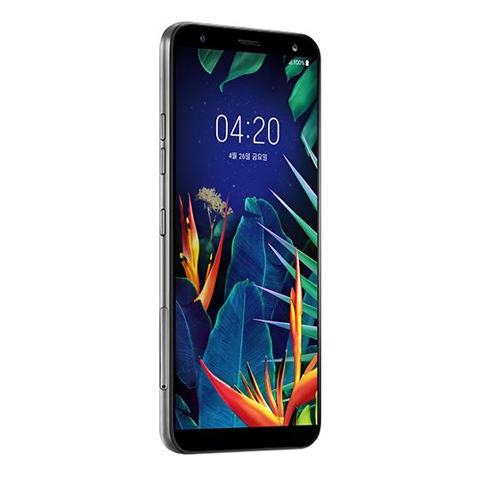 LG X4 2019 두번째 이미지