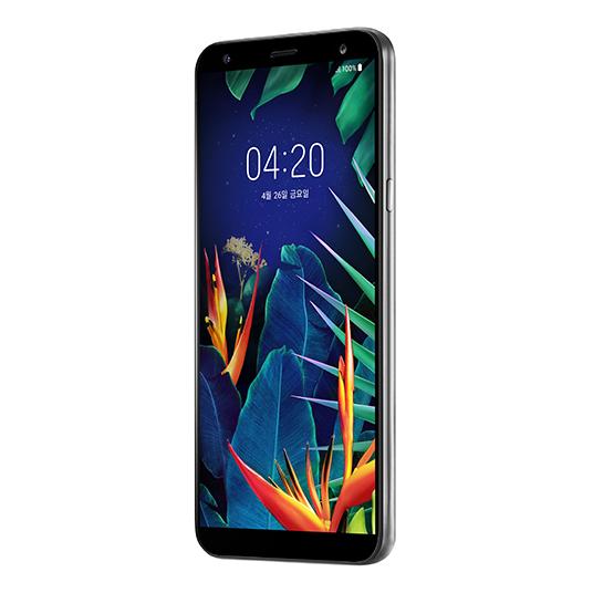 LG X4 2019 세번째 이미지