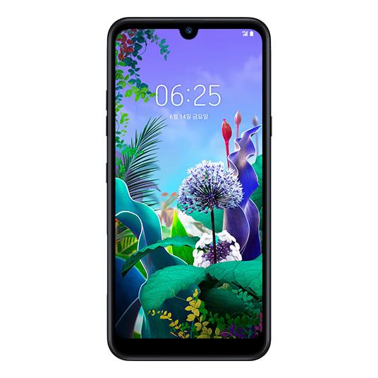 LG X6 2019 첫번째 이미지