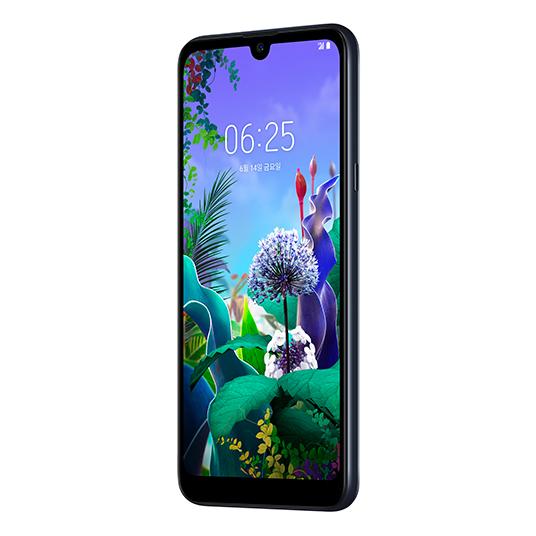 LG X6 2019 세번째 이미지