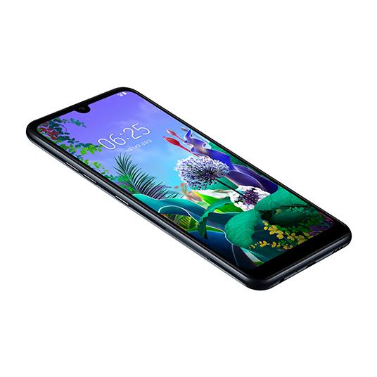 LG X6 2019 네번째 이미지