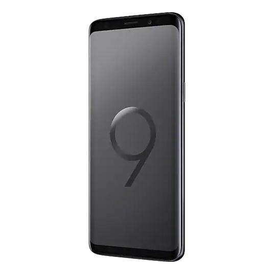 갤럭시 S9 세번째 이미지