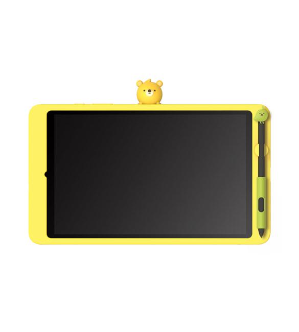 U+초등나라 갤럭시탭 S6 Lite 첫번째 이미지