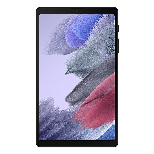 Galaxy Tab A7 Lite 목록화면 노출 이미지