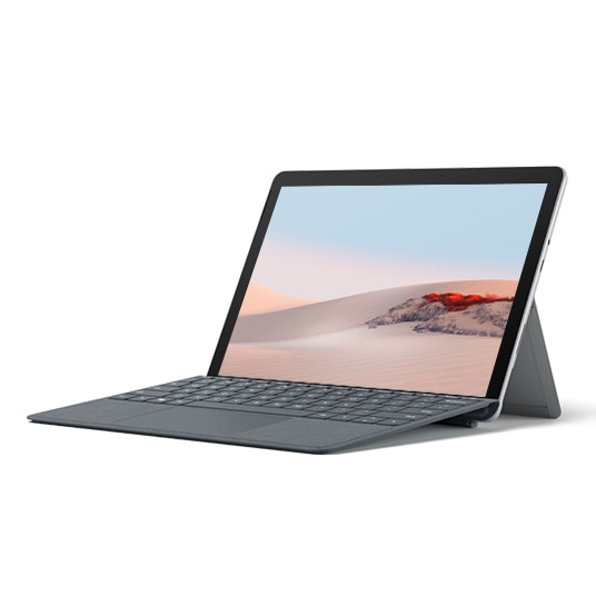 Surface Go2 LTE(256GB) 두번째 이미지