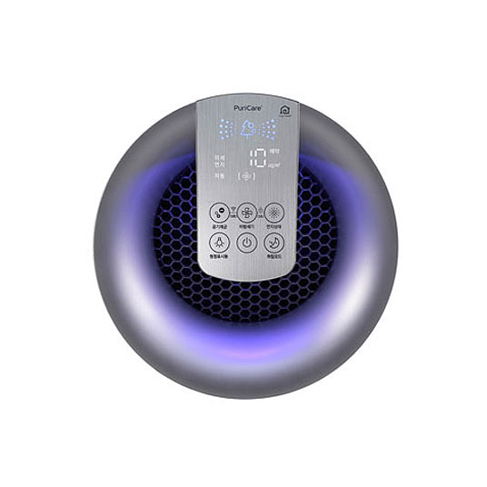 LG 공기청정기