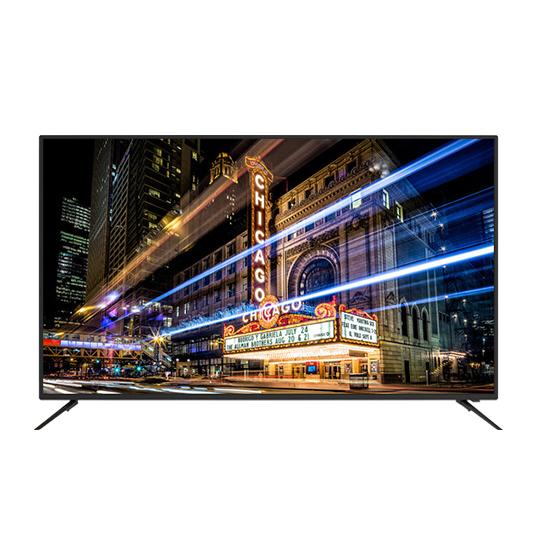 인기 아남 43인치 LED TV