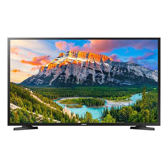 삼성 43인치 LED TV