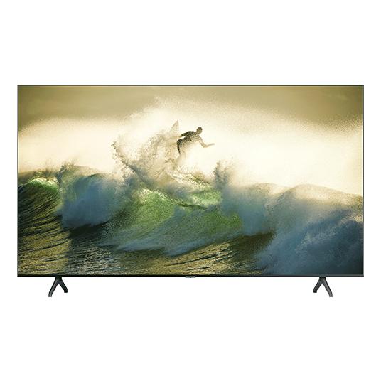 삼성 50인치 UHD TV