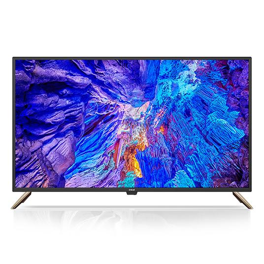 인켈 55인치 LED TV