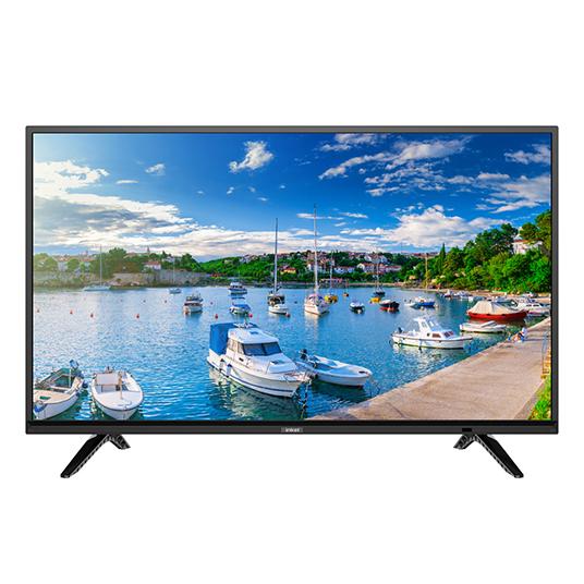 인켈 32인치 LED TV