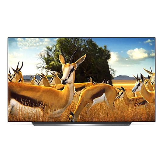 인기 LG 55인치 UHD TV